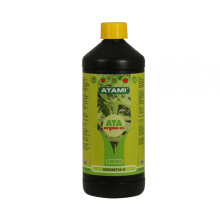 Atami ATA Organics Growth-C 1L, nawóz na wzrost