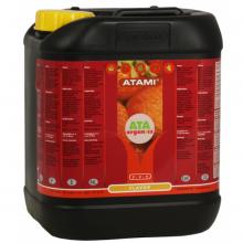 Atami Flavor 5L