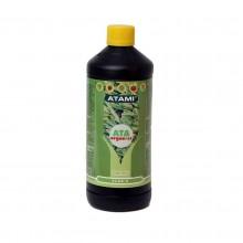 Ata Organics Alga C 250 ml