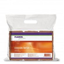 Substrat kokosowy 9L