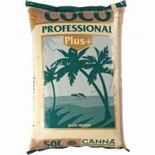 Substrat kokosowy Canna Coco 50L