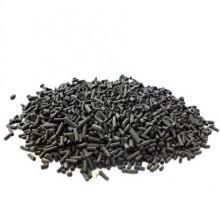 Węgiel aktywny do filtrów CTC80 1,5 kG