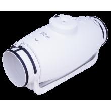Wentylator kanałowy TD Silent fi150-160mm 500m3/h