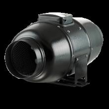 Wentylator Silent Hybrid-Flo 150 EU-V - DWUSTOPNIOWA REGULACJA OBROTÓW