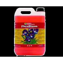GHE Flora Bloom 0,5L na kwitnienie i ukorzenianie