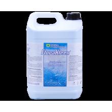 GHE Flora Kleen 0,5L koncentrat czyszczący sole