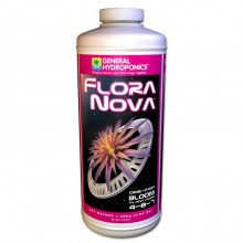 GHE Floranova Bloom 946ml na kwitnienie