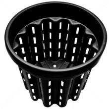 Venti Pot, Round, 20 Liter, 33x30.5x29cm