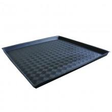 Taca uprawowa elastyczna 120x120xh10cm