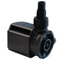 Pompa wodna RP Micra