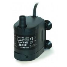 Pompa wodna Hailea HX-1500, 230V, 400L/H