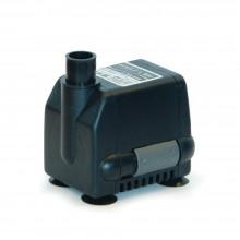 Pompa wodna Hailea HX-800, 230V, 285L/H