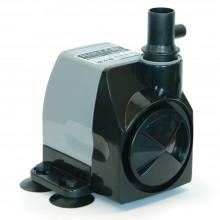 Pompa wodna Hailea HX-2500, 230V, 650L/H