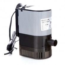 Pompa wodna Hailea HX-5000, 230V, 2000L/H