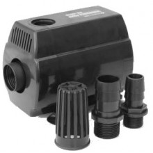 Pompa wodna Hailea HX-6520, 230V, 1400L/H
