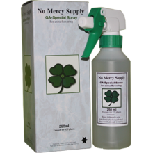No-Mercy Kwas Giberylowy 100ml (Gibberellic acid)