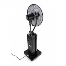 Wentylator, jonizator, nawilżacz powietrza 3 w 1
