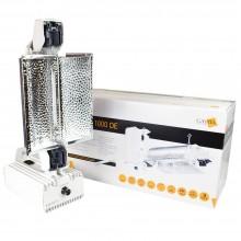 Zestaw HPS Gavita Pro 1000 DE (elektroniczny)