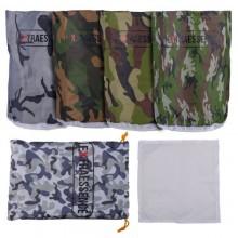 Torby ekstrakcyjne Bubble bags EXTRAESSENCE 4x 20L