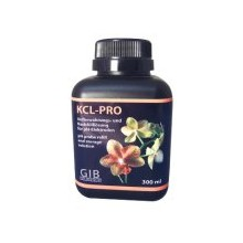 GIB Industries Storage Fluid KCL-PRO - 300ml