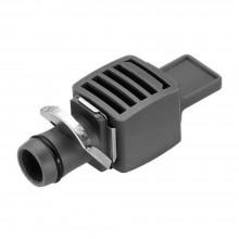"Korek zamykający 13 mm (1/2"") - Micro-Drip"