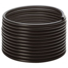 Assembly pipe 1/2cal (50m) - Micro-Drip