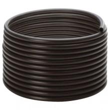 Rura montażowa 1/2cala (50m) - Micro-Drip
