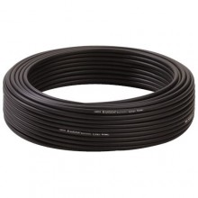 Rura montażowa 1/2cala (15m) - Micro-Drip