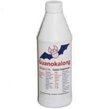 Guanokalong 1l, ekstrakt poprawiający smak i zapach