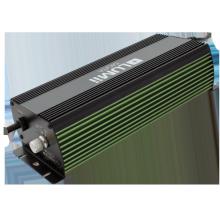 LUMii DIGITA Ballast 600W, regulowany zasilacz elektroniczny