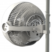 Wentylator Secret Jardin MONKEY FAN 30W