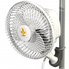 Secret Jardin MONKEY FAN 16W