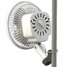 Wentylator Secret Jardin MONKEY FAN 16W