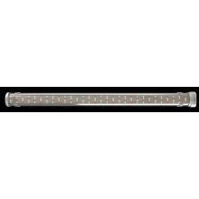 Lampa LED TLED 26W GROW