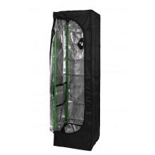 Growbox Herbgarden 40 (40x40x140cm)