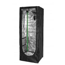 Growbox Herbgarden 50 (50x50x140cm), namiot do uprawy
