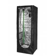 Growbox Herbgarden 50 (50x50x140cm)