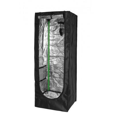 Growbox Herbgarden 50 (50x50x140cm)