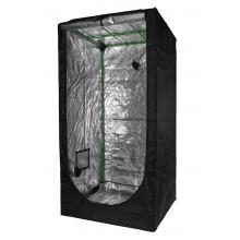 Growbox Herbgarden 100 (100x100x200cm), namiot do uprawy