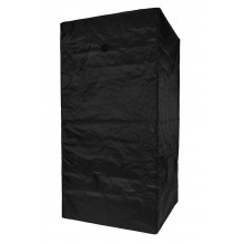 Growbox Herbgarden 100 (100x100x200cm)