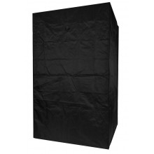 Growbox Herbgarden 120 (120x120x200cm)