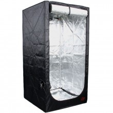 Growbox Hydro Shoot 120 (120x120x200cm)