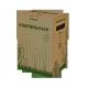Organiczny zestaw nawozów BioBizz