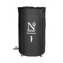 Zbiornik elastyczny z kranikiem Neptune Hydroponics 100 L