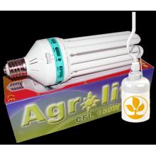 Zestaw CFL Agrolite 150W Dual