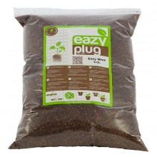 EAZY PLUG EAZY MIXX soil for sowing and quilting 2,5L