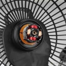 Hortifan - wentylator mieszający z klipsem