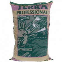Canna Terra Professional 50L