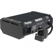 Phantom II 600W, Dimable Digital Ballast