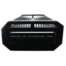 Phantom II 600W, zasilacz cyfrowy